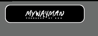 MYWAYMAN