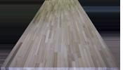 集成材のフリー板