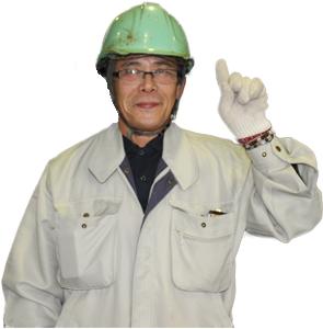 集成材の工程接着の機械説明