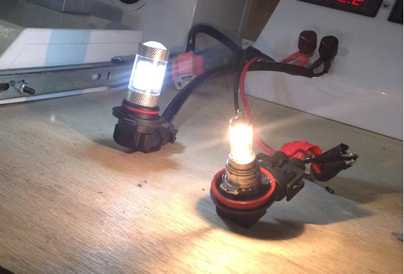 �ϥ?����LED