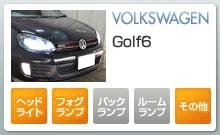 GOLF(�����)6 GTI