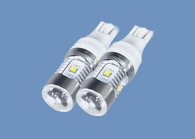 LED T16/T20 Bulbs