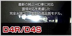 D4R D4S