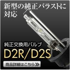 D2R/D2S
