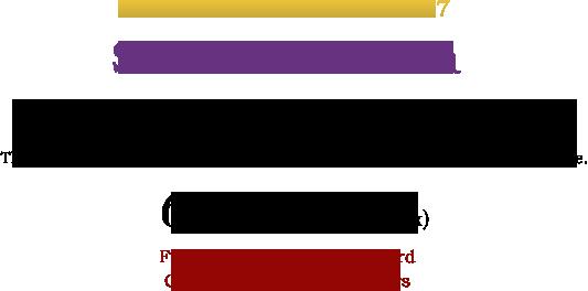 Shirotae Sakura