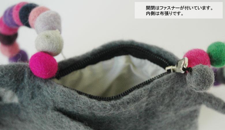 KID'S BAG,キッズバッグ,elephant bag,エレファントバック,Sサイズ,EN GRY&SIF,エングリーシフ,北欧,デンマーク,北欧バッグ,北欧雑貨,北欧インテリア