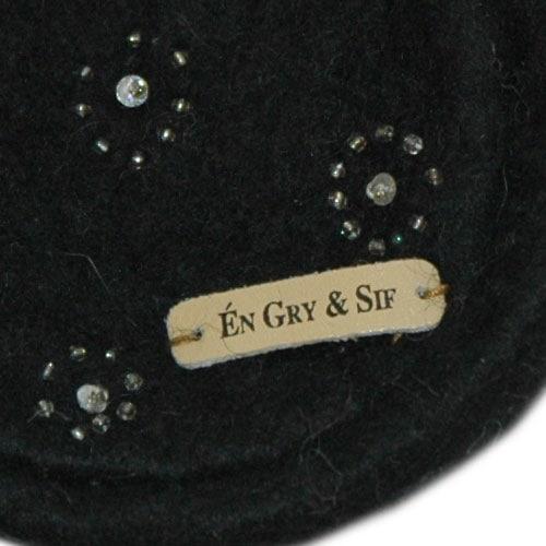 フエルトパース・EN GRY&SIF,エングリーシフ,北欧,デンマーク,北欧雑貨