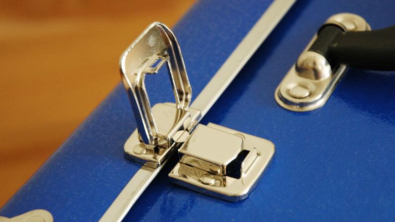 ムーミン,スーツケース,martinex,マルティネックス,スウェーデン,北欧,北欧雑貨,北欧インテリア,北欧ギフト