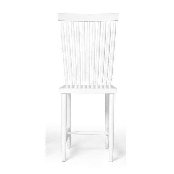 Family Chairホワイト,2,DESIGN HOUSE stockholm,デザインハウスストックホルム