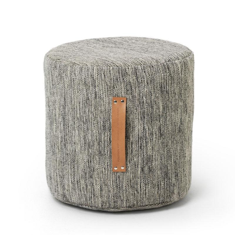 bjork stool,ハイサイズ,ライトグレー