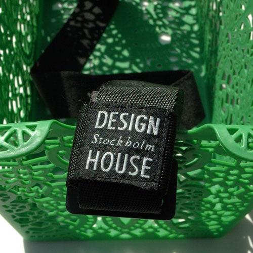 DESIGN HOUSEstocholm(デザインハウス・ストックホルム)CARRIEバスケット
