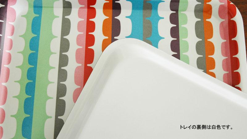POP tray(ポップ・トレイ),Sagaform(サガフォルム),スウェーデン,北欧食器,北欧ギフト,Ann-Carin Wiktorsson(アン・カーリン ヴィクトールション),スウェーデン,北欧食器