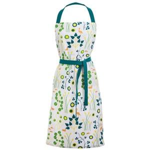 garden,apron,エプロン,Sagaform,サガフォルム,北欧キッチン雑貨,Hanna Wering,ハンナ・ヴェルニング,スウェーデン,北欧雑貨