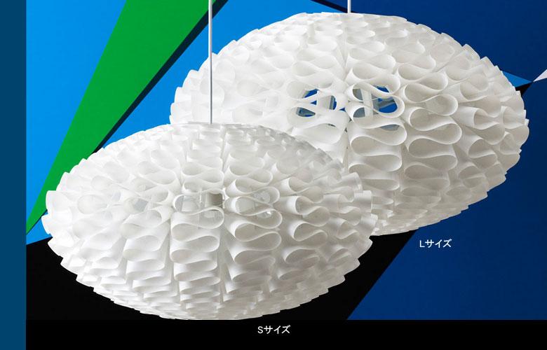 normannCOPENHAGEN(ノーマンコペンハーゲン),norm03,ペンダントライト,北欧,デンマーク,北欧インテリア,北欧雑貨,デザイナーズ照明