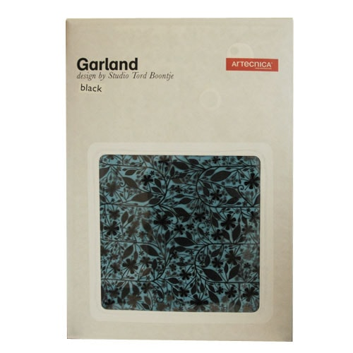 Tord boontje(トード・ボーンチェ),Garland(ガーランド)ペンダントライト