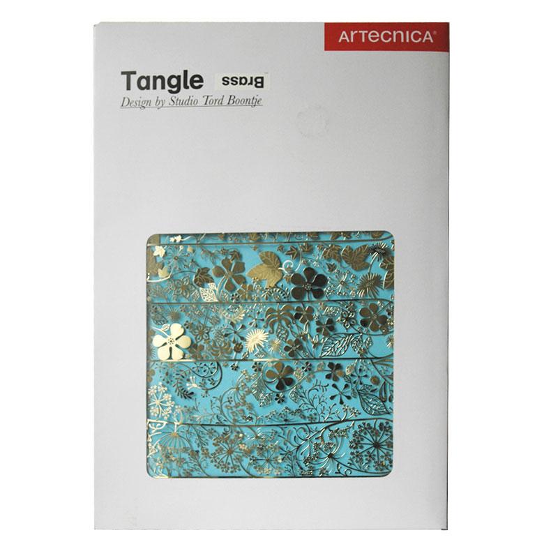 Tord boontje(トード・ボーンチェ),Tangle(タングル)ペンダントライト