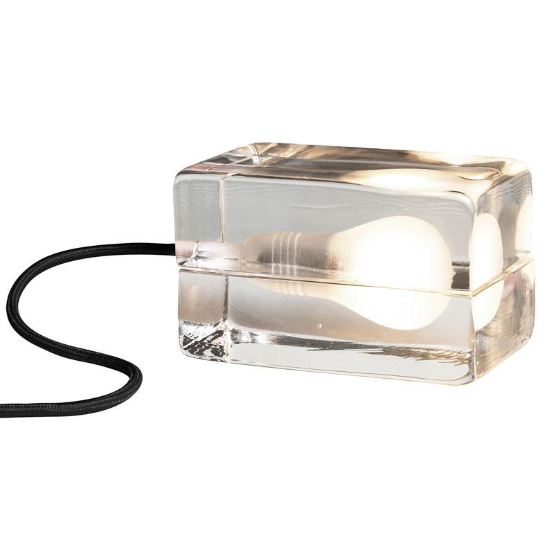 block lamp,ブロックランプ,DESIGN HOUSE stockholm(デザインハウス・ストックホルム)harri koskinen,ハッリコスキネン,デザイナーズ照明,北欧スウェーデン,北欧雑貨,北欧インテリア,北欧ギフト