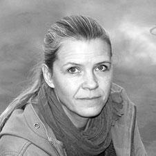 Carina,CAJO,Johansson,カリーナ・ヨハンソン