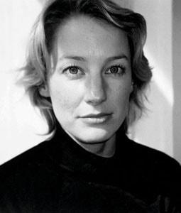 Eva Schildt(エヴァ・シルツ)