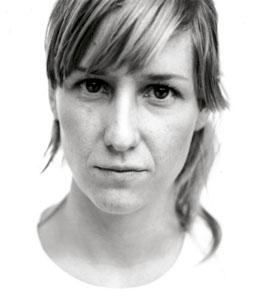 Gabriella Gustafson(ガブリエラ・グスタフソン)