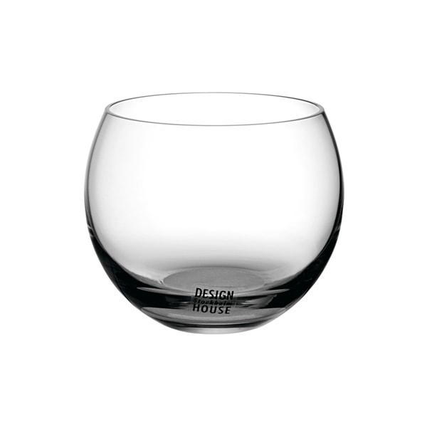 Globe glassグローブグラス,250ml,DESIGN HOUSE stockholmデザインハウス ストックホルム