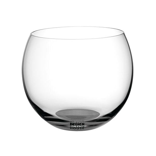 Globe glass,グローブグラス,330ml,DESGIN HOUSE stockholm,デザインハウス・ストックホルム
