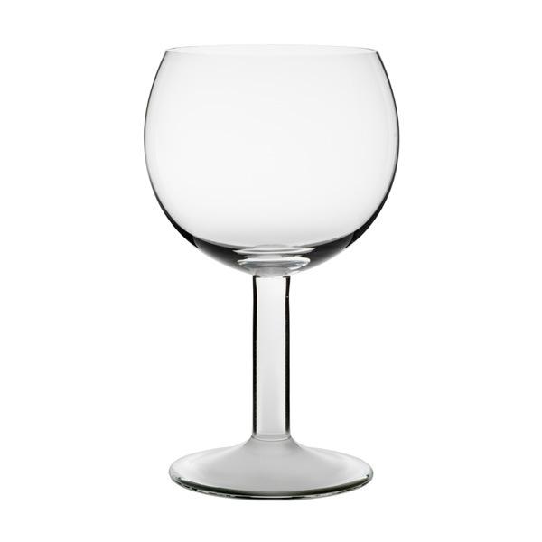 Globe glassグローブグラス,330ml,DESIGN HOUSE stockholmデザインハウス ストックホルム