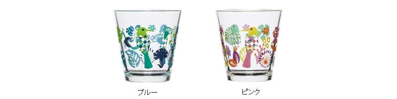 Fantasy Glass(ファンタジーグラス)ミディアムサイズ