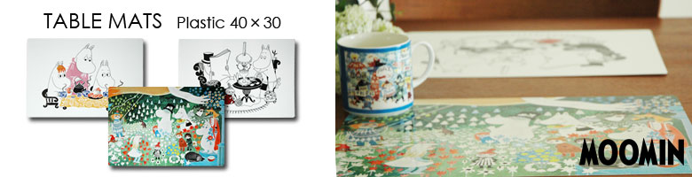moomin,�ࡼ�ߥ�ơ��֥�ޥå�,optodesign,�̲�