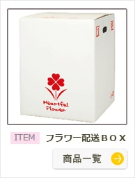 配送BOX