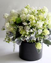 忌明け法要後に送るお供え花のおすすめ