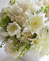 プリザーブド&アーティフィシャル お悔やみ・お供えに送る花のアレンジメントフラワーの一覧 フラワーギフトのライフデコ