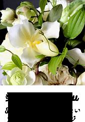 柔珀 Nyuhaku 品のある女性に贈りたい 母の日 今年は5月が母の月のフラワーギフト mothersday mothersmonth