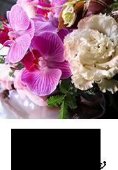桃華 Toka 可憐な潤い 母の日 今年は5月が母の月のフラワーギフト mothersday mothersmonth