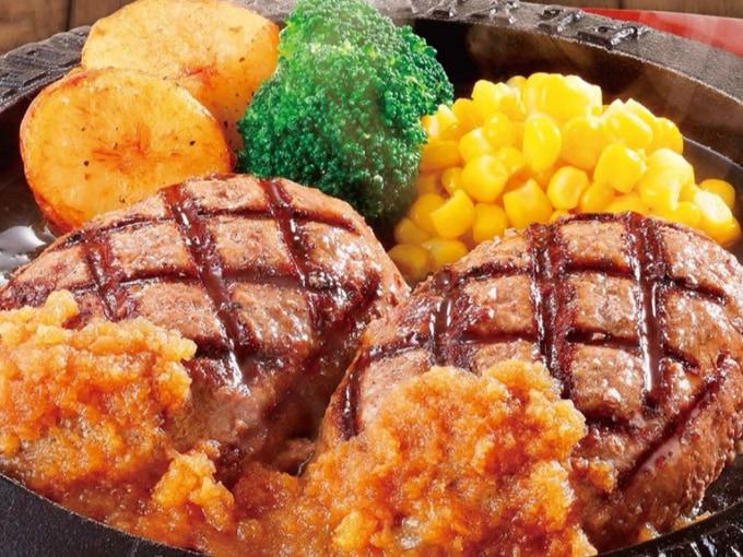 """好評企画の第2弾! お肉の買い付け担当者への突撃取材!買い付けへの""""こだわり""""を求めた、ニュージーランド視察。"""