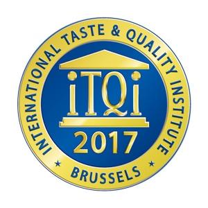 iTQi 国際味覚審査機構