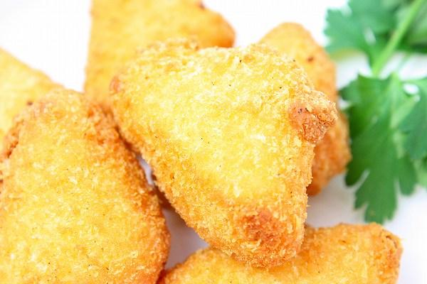 チーズフライアップ1