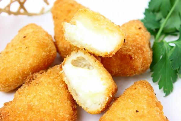 チーズフライアップ2