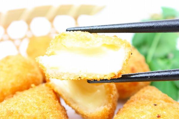 チーズフライアップ3