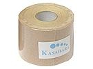 足裏バランスケアテープ(5m巻き)