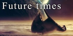 Future times(未来セレクション)