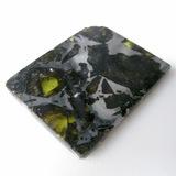 隕石 メテオライト特集