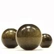 ゴールデンオブシディアン Golden Obsidian