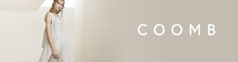 Coomb クームのカテゴリー画像