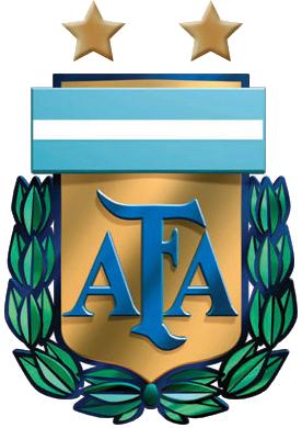 argentina emblem