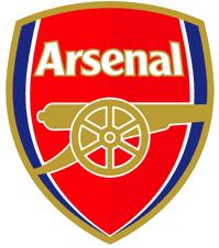 arsenal emblem