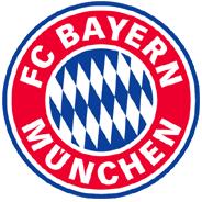 bayern munchen emblem