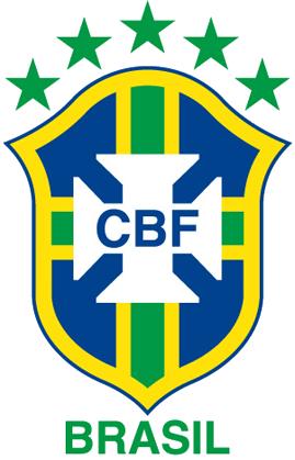 brasil emblem