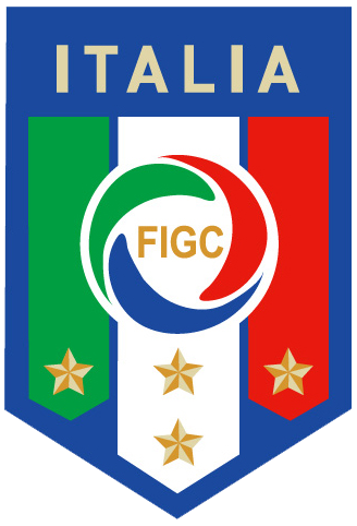 italia emblemr