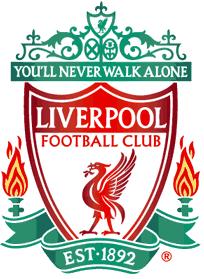 liverpool emblema
